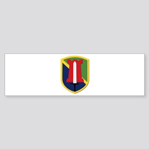 SSI - 204th Maneuver Enhancement Brigade - No Text