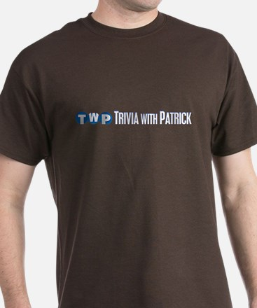 TWP 2009 New Color T-Shirts