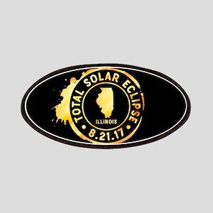 Eclipse Illinois Patch