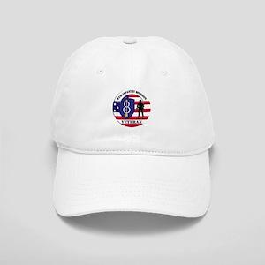 8th Infantry Division Baseball Cap