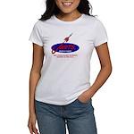 Jarts & Lawn Darts Women's T-Shirt