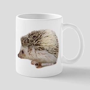 Rosie Hedgehog Mug
