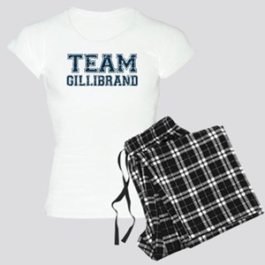 Team Gillibrand Women's Light Pajamas