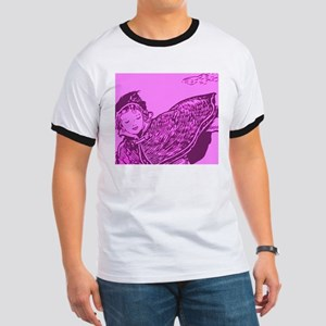 Carry me wind T-Shirt