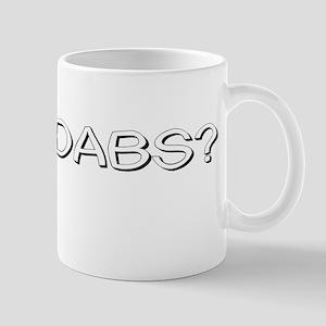 DABS Mug