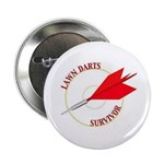 Jarts & Lawn Darts Button