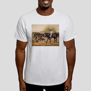 Bedouin Rider T-Shirt