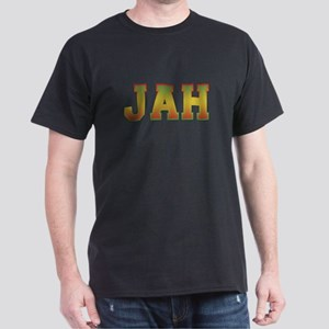 JAH Dark T-Shirt