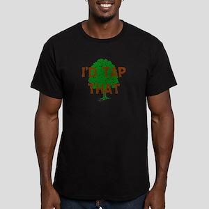 Id Tap That T-Shirt