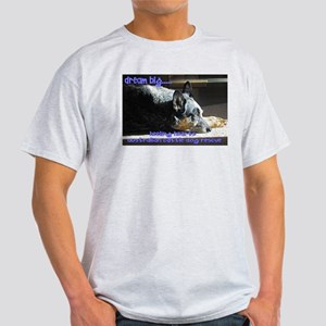 Dreambig2 T-Shirt