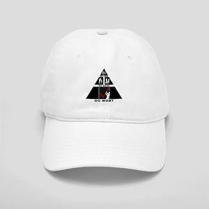 financial trader cap