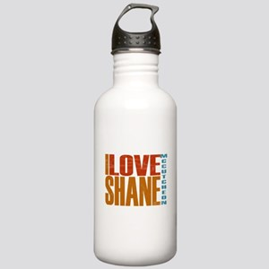 I Love Shane Stainless Water Bottle 1.0L