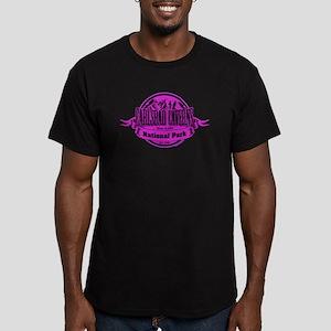 carlsbad caverns 1 T-Shirt
