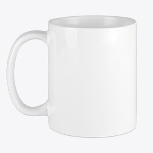 It's Lovely 11 oz Ceramic Mug