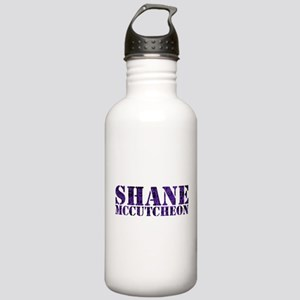 Shane Quote L Word Stainless Water Bottle 1.0L