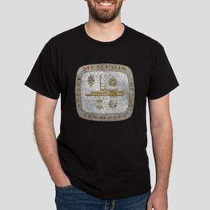 Vintage Memphis T-Shirt