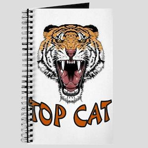 TOP CAT Journal