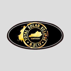 Eclipse Kentucky Patch