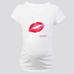 xoxo Maternity T-Shirt