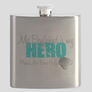 BF is my hero Flask