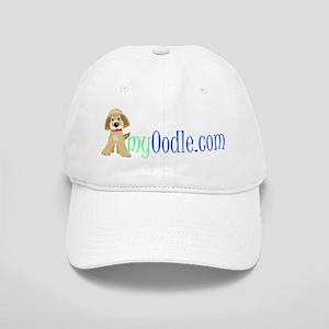 MyOodle.com Cap