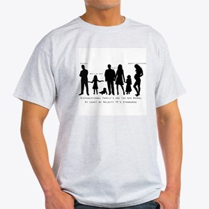 realitytv T-Shirt