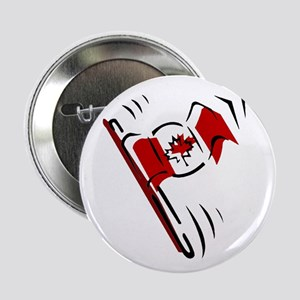 """""""I am Canadian"""" Button"""