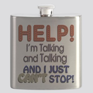 talking and talking copy 2 Flask