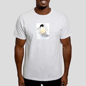 Balance Light T-Shirt