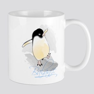 Balance Mug