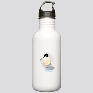 Balance Stainless Water Bottle 1.0L