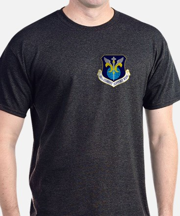 38th CSW T-Shirt