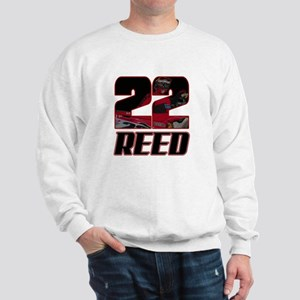 22 Reed Sweatshirt
