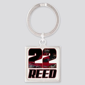 22 Reed Keychains