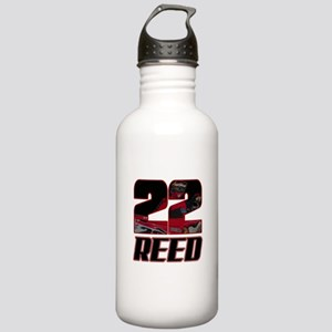 22 Reed Water Bottle