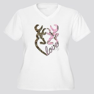 027963c1ce2 Country Girl Women s Plus Size T-Shirts - CafePress