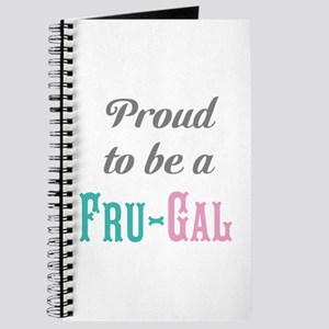 Fru-Gal Journal