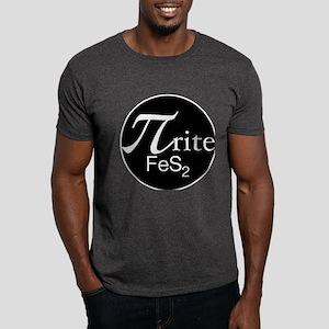 Pyrite Dark T-Shirt