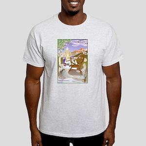 Frigga T-Shirt