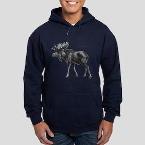 Yellowstone Hoodie