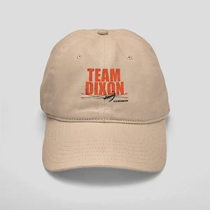 Team Dixon Cap