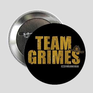 "Team Grimes 2.25"" Button"