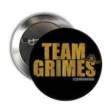 Team Grimes 2.25