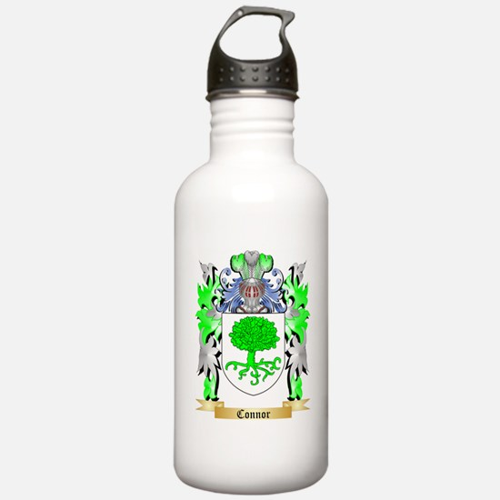 Connor Water Bottle