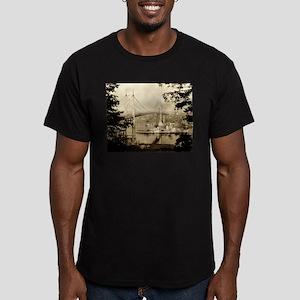 stock96z T-Shirt