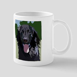 Stacie1 Small Mug