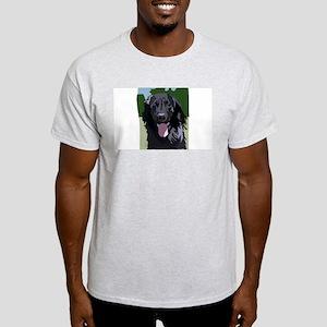 Stacie1 T-Shirt