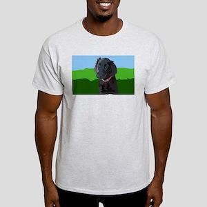 Stacie2 T-Shirt