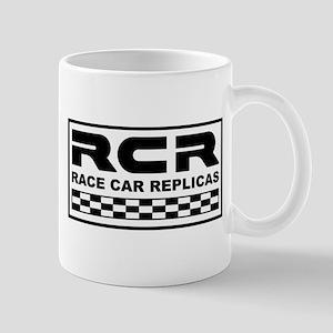 RCR Logo Mug