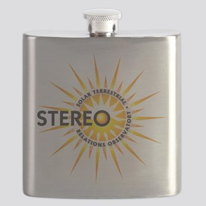 STEREO Flask
